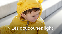 doudounes-light