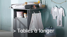 image table a langer